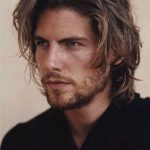 Be Funky With Some Long Hairstyles For   Men
