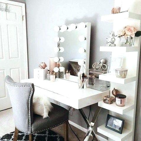 makeup table ideas design makeup tables ideas best dressing table