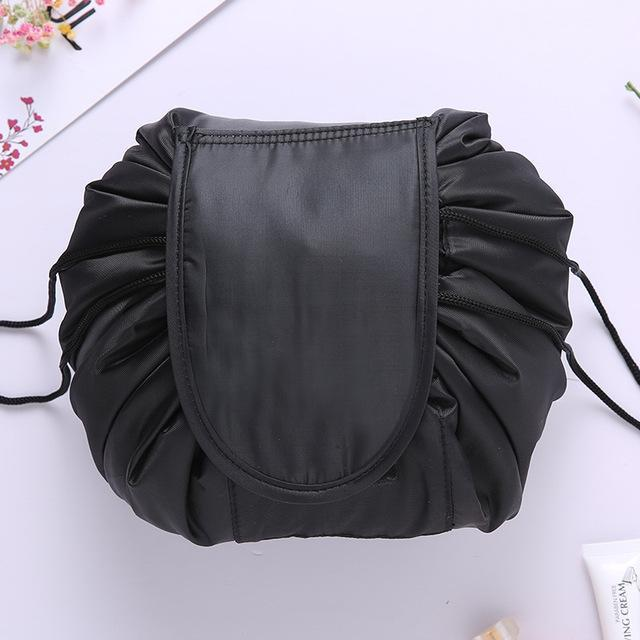 Quick Makeup Bag - 30% Off - Free Shipping!