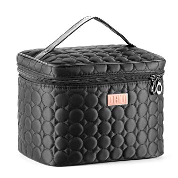 Amazon.com : DRQ Large Cosmetic bags-Multifunction Portable Travel