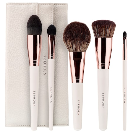 Makeup Brush Sets & Cosmetic Brush Sets | Sephora