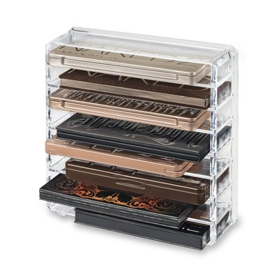 The 11 Best Makeup Organizers on Amazon - Allure
