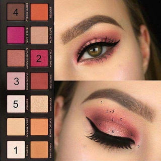 Makeup styles APK 1.0.6 - download free apk from APKSum