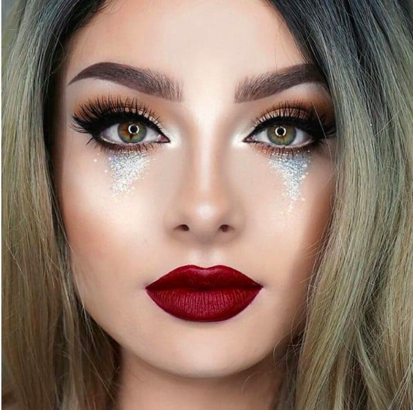 Instagram Makeup Trends That Need to Die 2016 | POPSUGAR Beauty