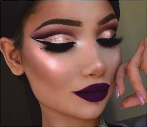 The Biggest Social Media Makeup Trends | OZ BEAUTY EXPERT