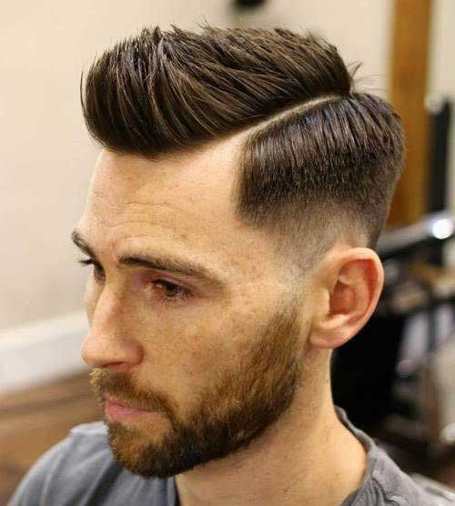 Amazing Choose From Fashionable Men Haircut Styles Fashionarrow Com Schematic Wiring Diagrams Phreekkolirunnerswayorg