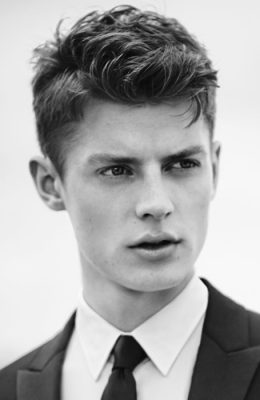 Most trending and amazing Men short hair   styles