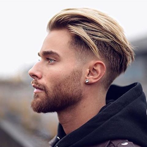 Mens Haircuts - Best Haircut For Men | hair | Hair styles, Hair cuts