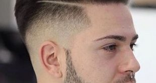 Modern Hairstyles for Men   TOP HAIRSTYLE   Pinterest   Hair styles
