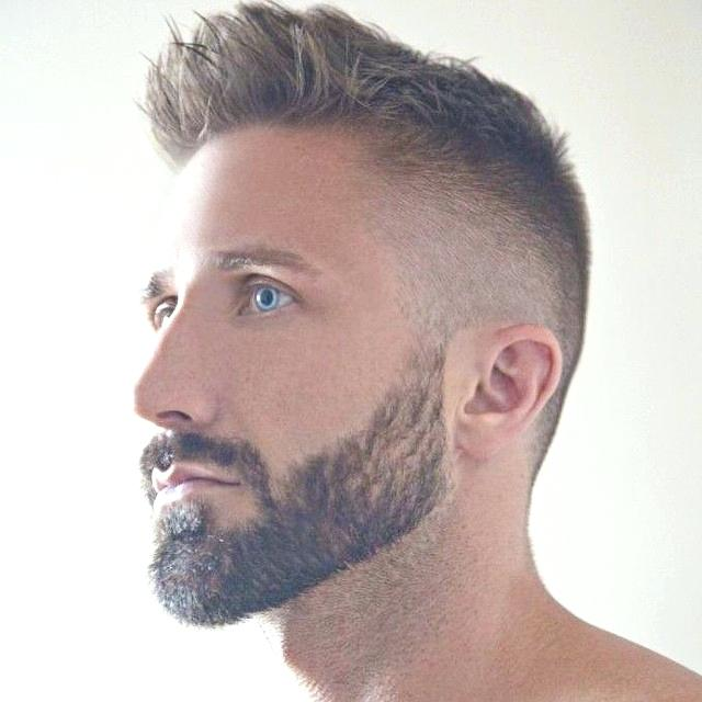 Modern Hairstyles Exciting Modern Men Hairstyles u2013 kcnym.com