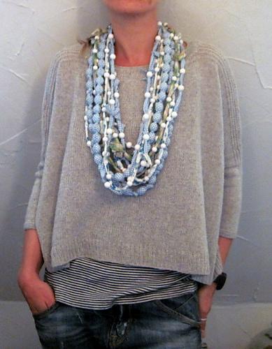 Our Favorite Knit-Now Patterns u2014 Blog.NobleKnits