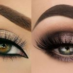 Natural eye Makeup: Need of time