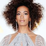 The natural hairstyles that are available   in modern salons