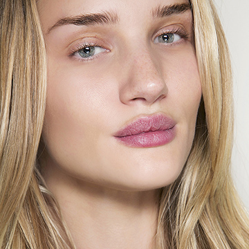 The 3 Secrets to Perfect Natural-Looking Makeup | StyleCaster