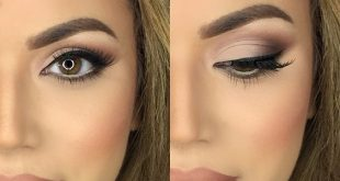 7 Tips on How to Pull Off a Natural Makeup Look Correctly in 2019