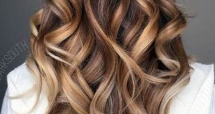 15 Awesome Hair Colors You Want To Try This Year | Hair and beauty