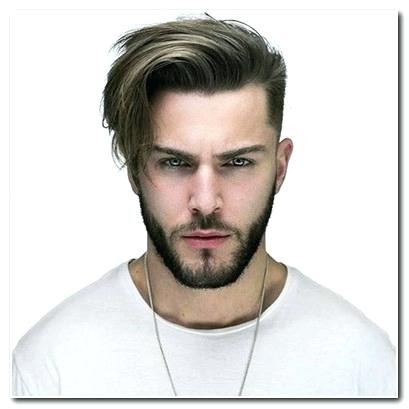 New Hair Style For Man New Hairstyles For Men New Hairstyle Picture