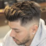 Be stylish and get the new haircut to woo   your opposite sex