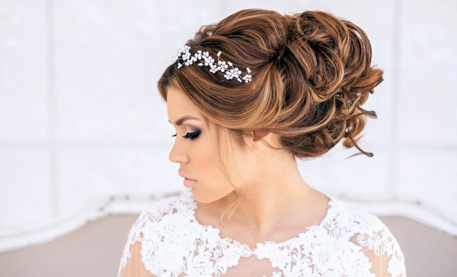 9 TIPS FOR HAVING A PERFECT HAIRSTYLE ALL YEAR ROUND u2026 | Wedding
