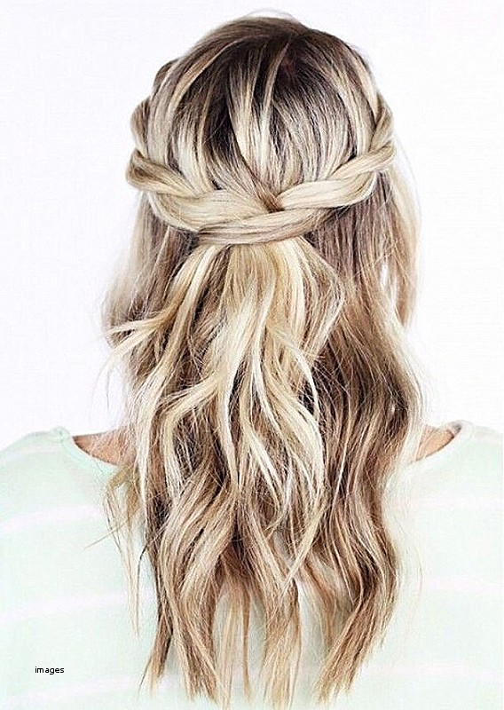 Elegant Cute Hairstyles For Curly Hair Tumblr Curly Hairstyles
