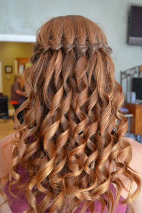 20 Stunning Short Hair Styles for Prom Ideas (WITH PICTURES) | hair