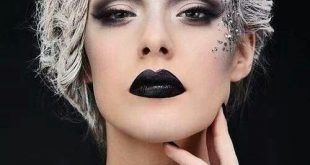 Creative fancy dress inspiration. | Make Up Styles:) | Pinterest