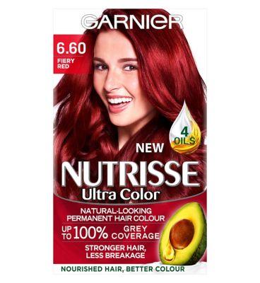 permanent   hair dye   hair   beauty & skincare - Boots
