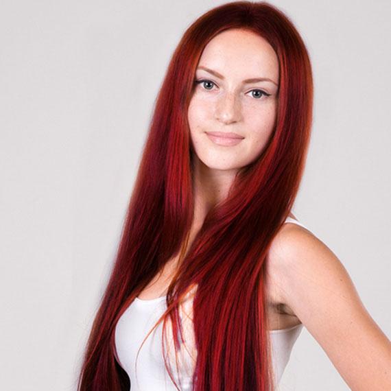 Wine Red Henna Hair Dye u2013 Henna Color Lab® u2013 Henna Hair Dye