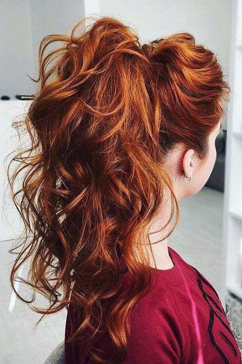 45 Copper Red Ginger Hair Color Ideas | Hair & Beauty | Hair, Hair