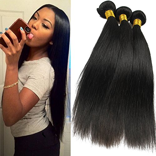 brazilian virgin hair,brazilian remy hair,human hair extensions