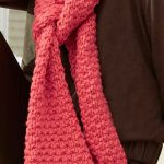 Numerous Scarf Knitting Patterns