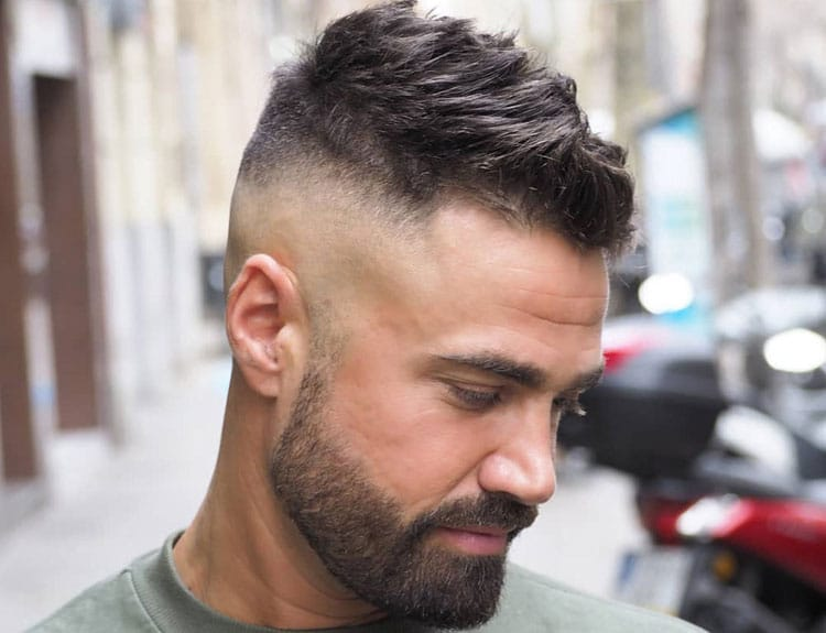 Excellent Know More About Short Hair Styles For Men Fashionarrow Com Natural Hairstyles Runnerswayorg