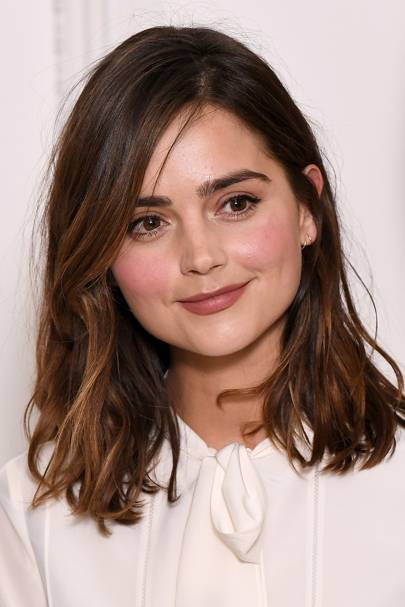 Short Hairstyles: Best Short Hair Cuts & Styles 2019   Glamour UK