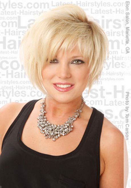 Short haircuts women over 50 | Hair | Pinterest | Short hair styles