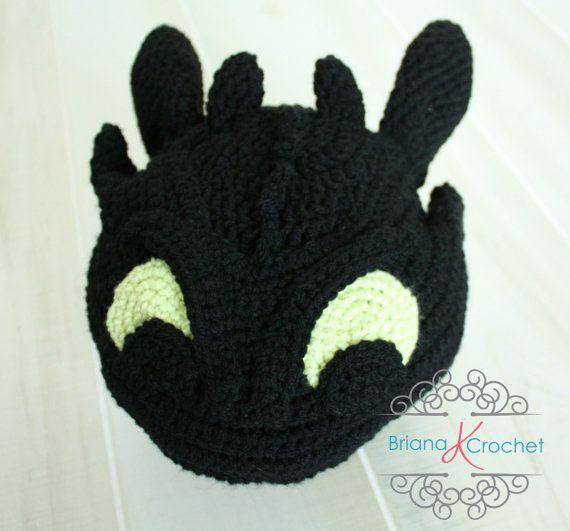 Pin by Melanie Hineman on Crochet | Crochet, Crochet hats, Crochet