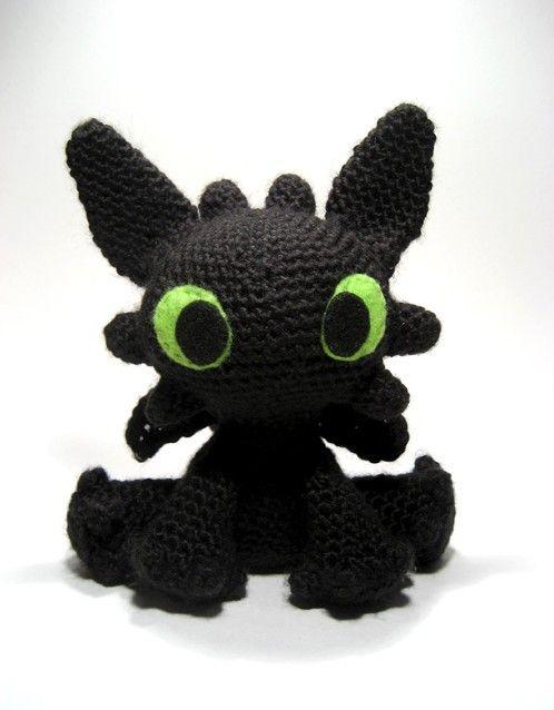 Pin by Susanne Kozik on Projects to Try | Pinterest | Crochet