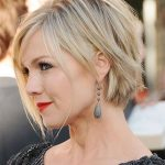 Top Short Straight Hairstyles