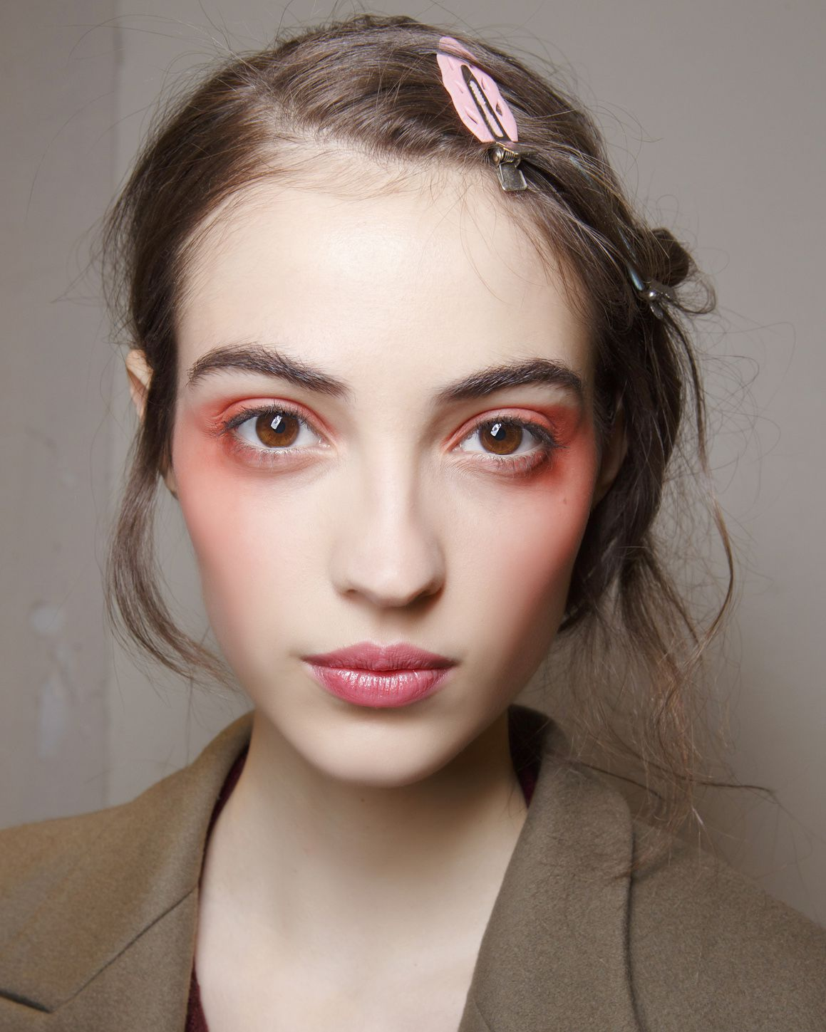 Wedding Makeup - Best Wedding Make-Up Looks For The Big Day