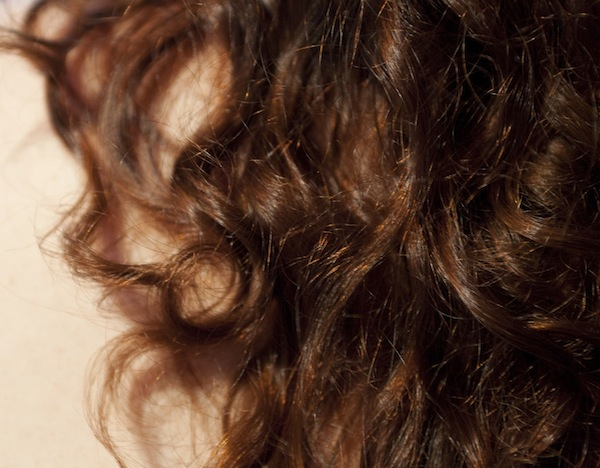 Why Humidity Makes Your Hair Curl | Science | Smithsonian
