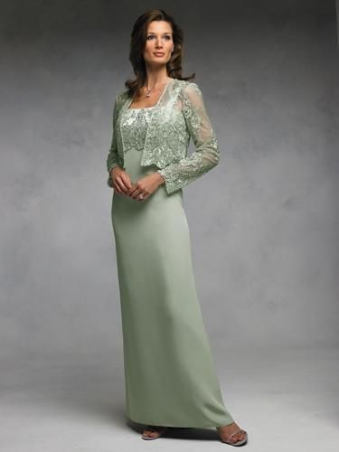 Fashion Choice Of sage green mother of the bride dresses - Google .