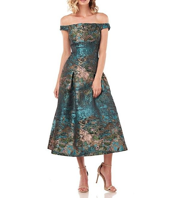 48 Green Mother of the Bride Dresses ideas   mother of the bride .