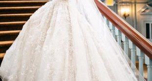 wedding-dresses-18-11292016-km - MODwedding | Wedding dresses .