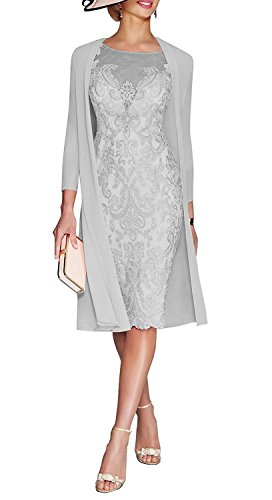 tea length mother of the groom dresses for fall, OFF 78%,Bu