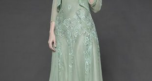 she dresses | Informal wedding dresses, Mother of groom dresses .
