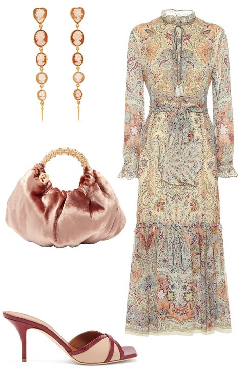 12 Best Winter Wedding Guest Dresses 2020-2021 - What to Wear to .