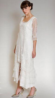 vintage mother of the groom dresses off 78% - medpharmres.c